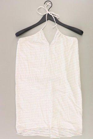 Roxy Kleid creme Größe S