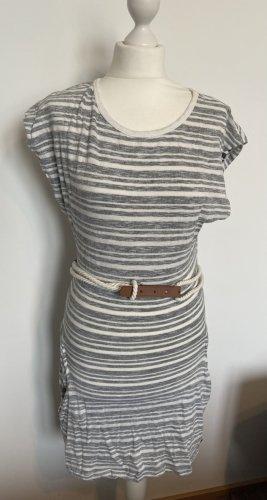 Roxy Kleid mit Gürtel S