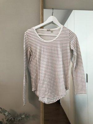 Roxy Langarm Shirt