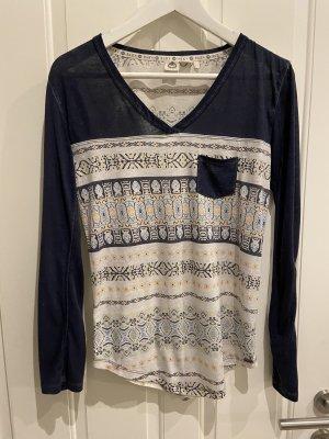 Roxy langarmshirt