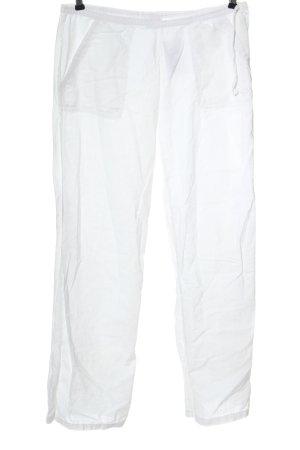 roxy life Baggy Pants