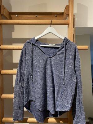 Roxy Lockere Pullover