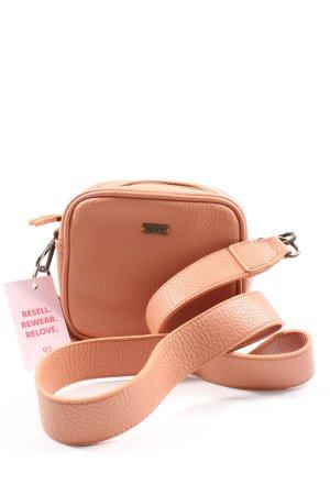 Roxy Minitasche