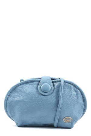 Roxy Minitasche blau Casual-Look