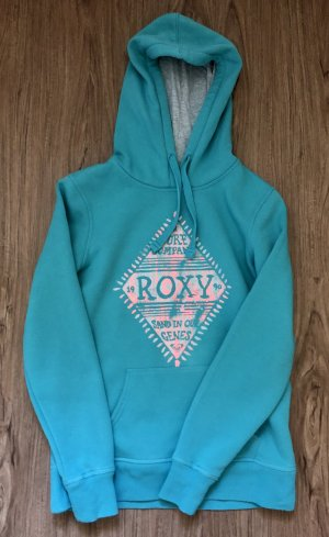 Roxy Pullover