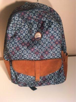 Roxy School Backpack multicolored