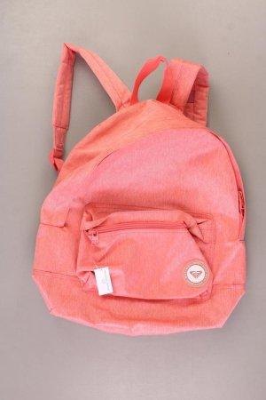 Roxy Sac à dos vieux rose-rosé-rose clair-rose polyester