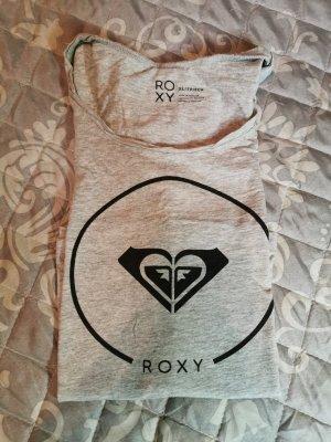 Roxy Shirt