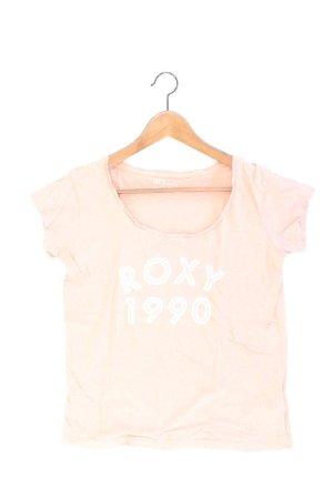 Roxy Shirt pink Größe S