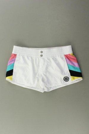 Roxy Shorts Größe M mehrfarbig aus Polyester