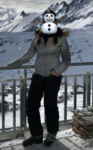 Roxy Skijacke