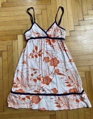 Roxy Sommerkleid
