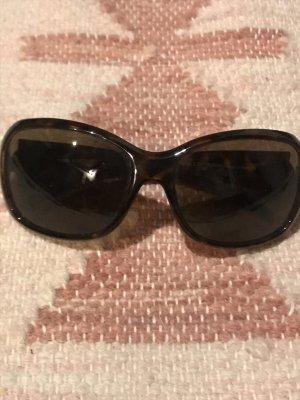 Roxy Sonnenbrille