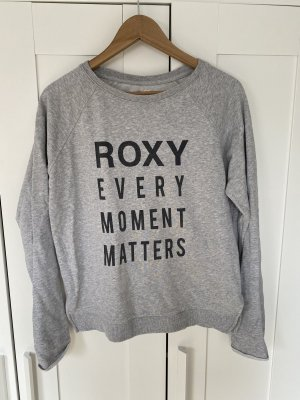 Roxy Sweatshirt multicolore