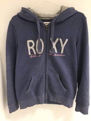 Roxy Sweatshirtjacke