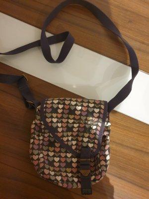 Roxy Tasche