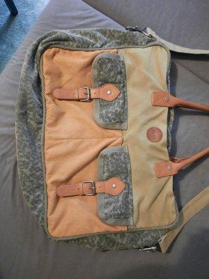Roxy Tasche (Groß)