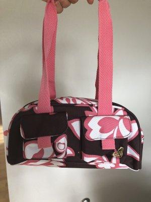 Roxy , Tasche, Handtasche , NEU