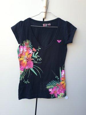 Roxy Top Blumem T-Shirt