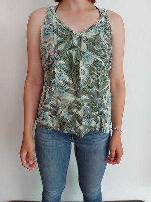 Roxy Camisa de mujer multicolor