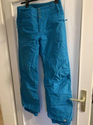 Roxy Snow Pants multicolored