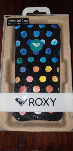 ROXY UNIVERSAL CASE