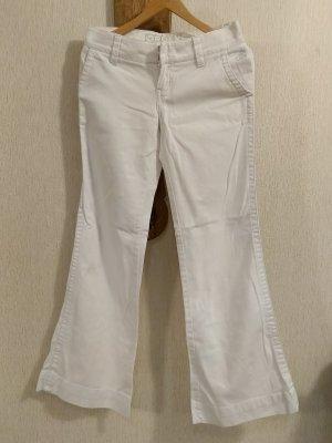 Roxy Wide-Leg Jeans