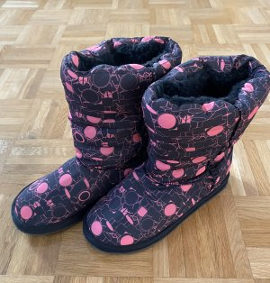 Roxy- Winterboots