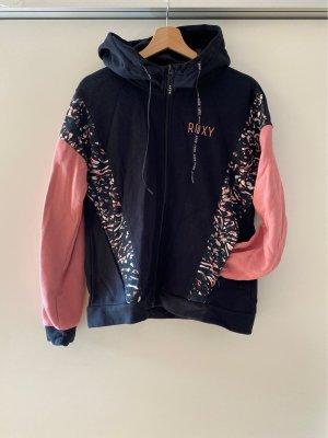 Roxy Sweat Jacket multicolored