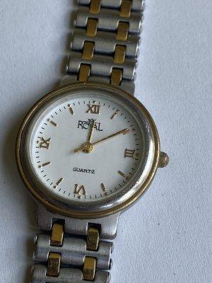 Royal Armbanduhr aus Nachlass