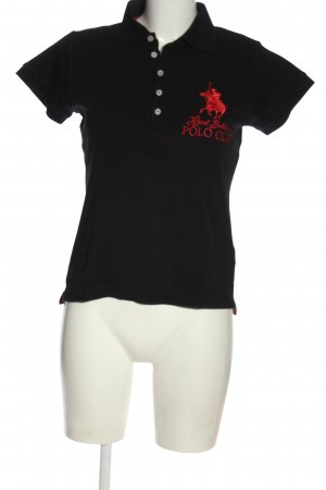 Royal Berkshire Polo Club Polo-Shirt
