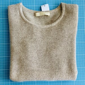 Royal Cashmere Cashmere Jumper multicolored cashmere