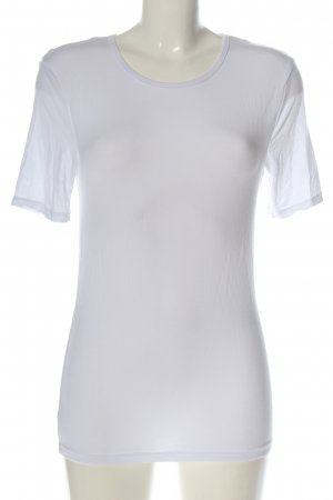 ROYAL CLASS T-Shirt