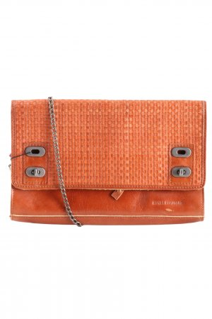 Royal republiq Clutch hellorange Casual-Look