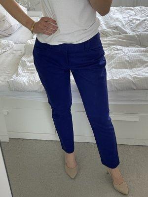Calvin Klein Pantalon chinos bleu