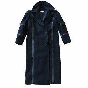 RRP 1300€, Genny coat