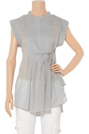 RRP 149€ By Malene Birger Hinano blouse