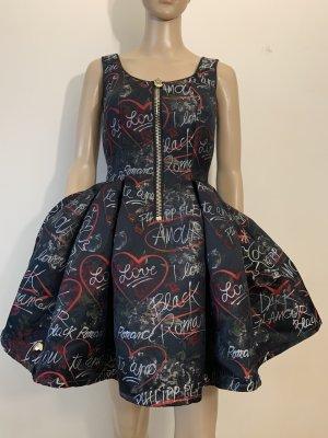 RRP 1650EUR, Philipp Plein Bliss dress
