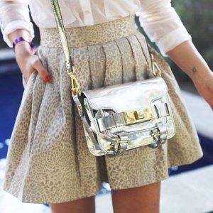 RRP 190€, Whyred skirt