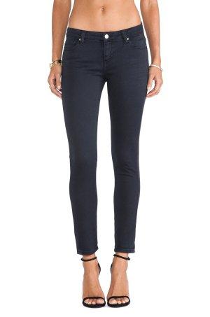 Iro Jeans skinny blu scuro