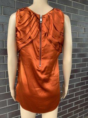 RRP 315€, Burberry Silk top