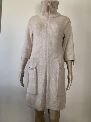 RRP 327€, Bitte Kai Rand wool long sweater