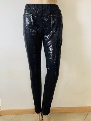 RRP 475€, Hotel Partuculier brand pants