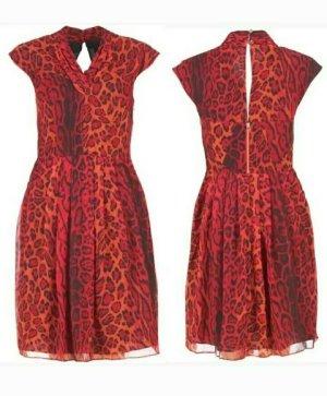 RRP252€, Ted Bkaker Dress