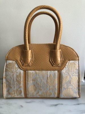 Ruby Shoo Handtasche Neu  Vintage Retro Look