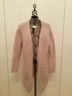 Ruby Tuesday Cardigan Made in Holland — NEU