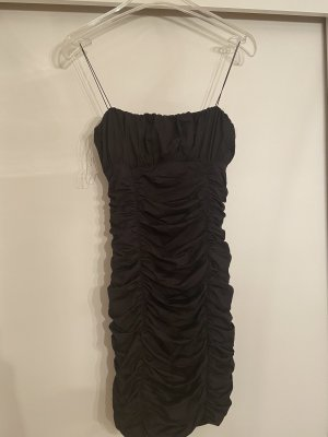 Ruched Dress Meshki