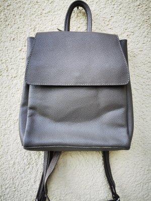 marrone-grigio