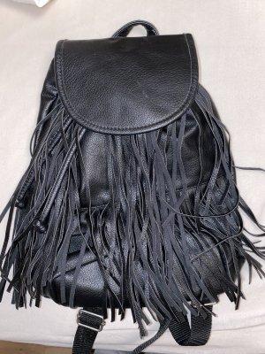 H&M Daypack black