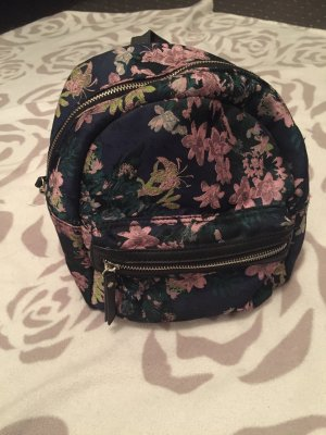 Primark Backpack Trolley multicolored